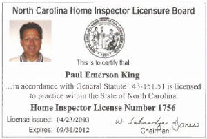 2011-2012-NC-Home-Inspector-License.JPG