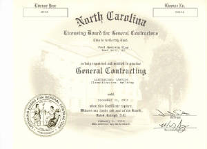 2012-NC-General-Contractor-License.jpg