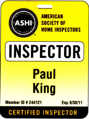 Rock Hill, Charlotte Licensed Certified, Home Inspection