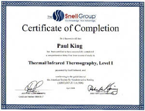 ASNT_Thermal_Infrared_Thermography_Level_1_Certificate_Snell_Group.jpg