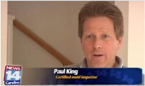 how to become a certified mold inspector