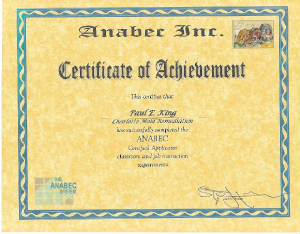 anabec-certified-applicator.jpg