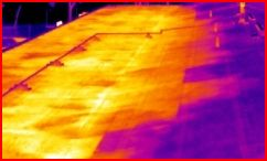 Flat_Roof_Thermal_Leaks.JPG