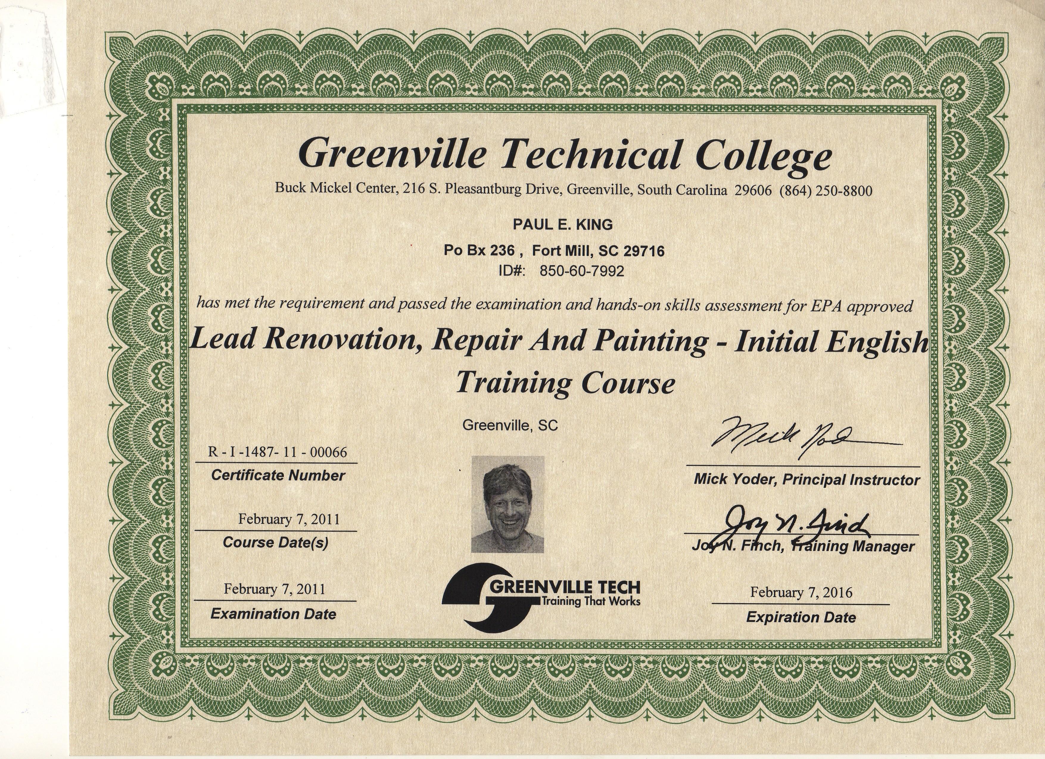 Birth Certificate Bridgeport Ct Free Professional Resume