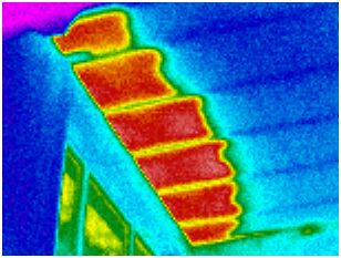 Thermal-image-of-Missing-Ceiling-Insulation.JPG